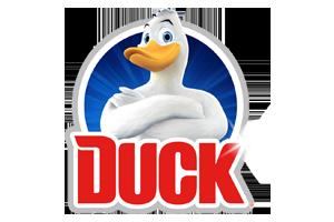 לוגו דאק