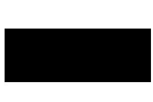 לוגו פמילי