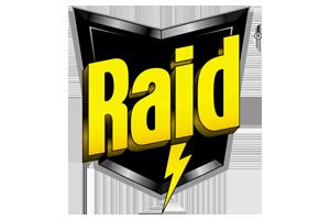לוגו רייד